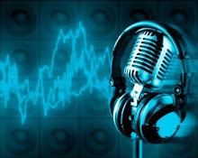 INTERVENCIONES RADIOFÓNICAS