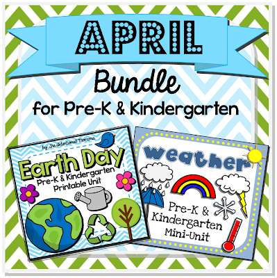 Teachers Pay Teachers homeschool preschool Earth Day Weather worksheets coloring pages
