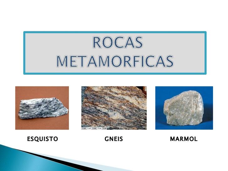 Geografia el agua como recurso for Roca definicion