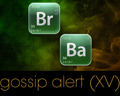 Gossip-Alert-XV-Septiembre-Compromisos