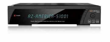 s1001