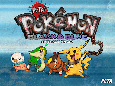 P.E.T.A. y Pokemon 1024-WALLPAPER-peta