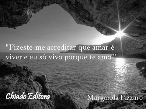 Margarida Pizzaro