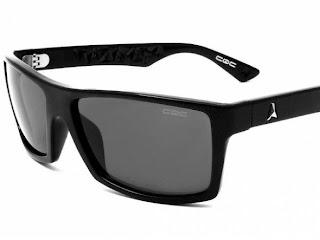 Óculos CQC Absurda