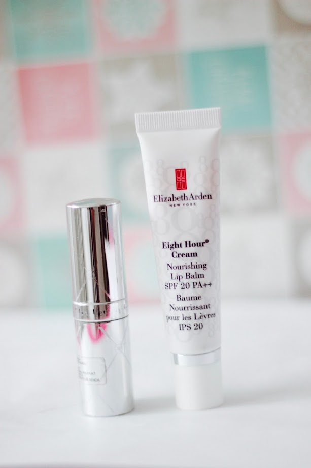 photo-eight_hour_cream-elizabeth_arden-lip_balm_nourishing-spf20