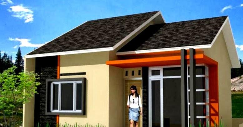 Download Desain Rumah Minimalis Design Rumah Minimalis