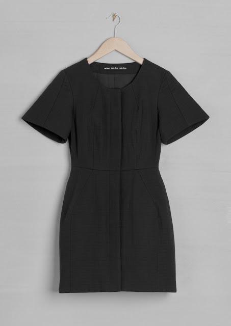 abigail lorick dress