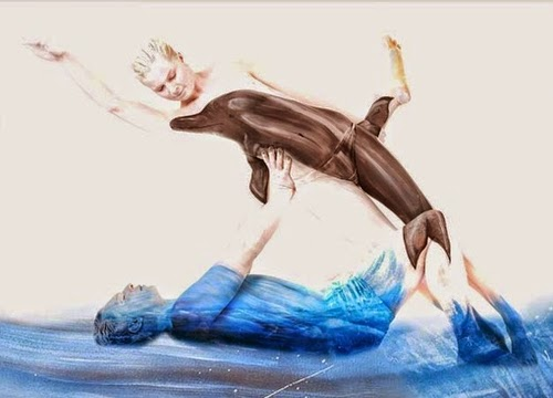 18-Gesine-Marwedel-Living-Art-in-Body-Painting-www-designstack-co