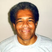 Free Albert Woodfox