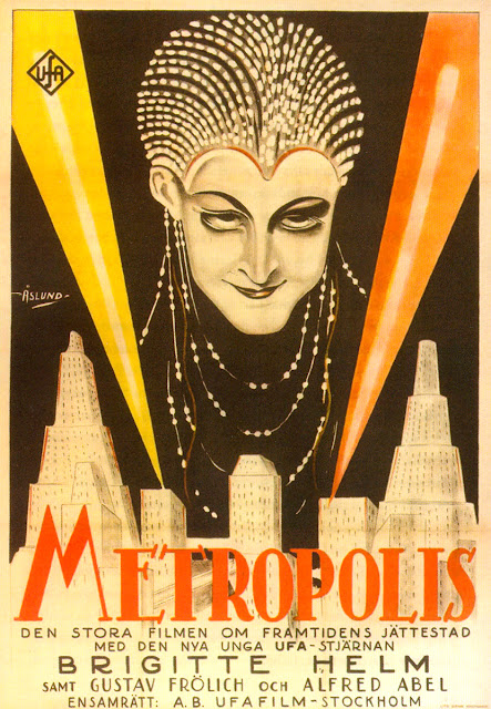 Metropolis+(1927)+Germany.jpg