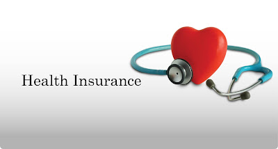 The One About Insurance