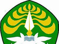 UM Universitas Riau 2014/2015 Online
