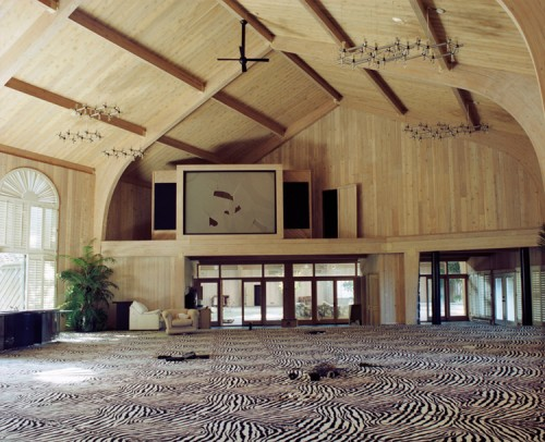 Famous US Mansions Mansions Famous Abandoned Mansions Famous Abandoned