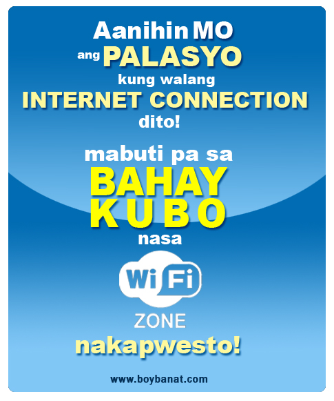 bahay kubo movie quotes