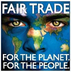 is world trade fair essay