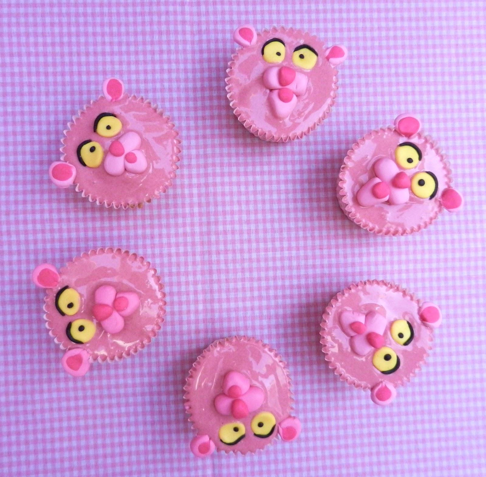http://3.bp.blogspot.com/-gHOdvmwgis0/T8Z6PS8WulI/AAAAAAAAArk/kUa3IcLx8Fc/s1600/pink+panther+012.JPG