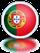 Португальский язык для начинающих