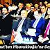 Hüseyin Samut'tan Başkan Hisarcıklıoğlu'nun Çağrısına Destek