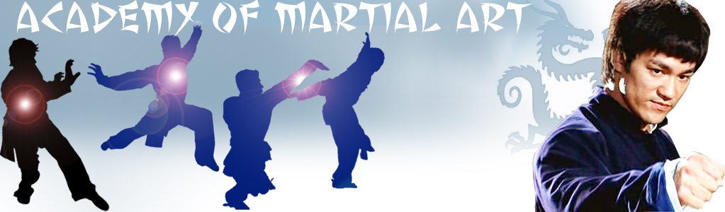 Academy Of Martial Arts - Kolkata