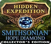 http://www.zimbio.com/Smithsonian+Institution/articles/QYm7hsXUVby/Hidden+Expedition+6+Smithsonian+Hope+Diamond