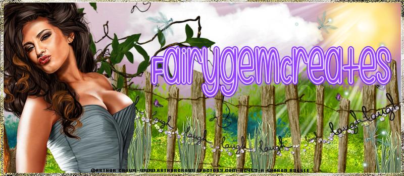 FairygemCreates