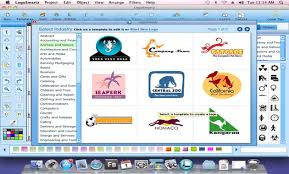Download EximiousSoft