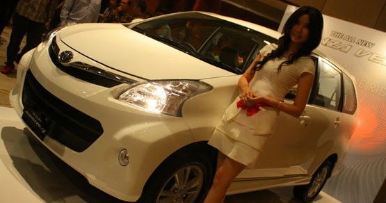 Image Result For Otomotif Produk Indonesiaa