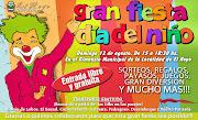 Día del Niño 2010. Publicado por Lalo Esquivel en 9:20:00 p.m. dia del niã'o