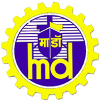 Mazagon Dock Recruitment 2013
