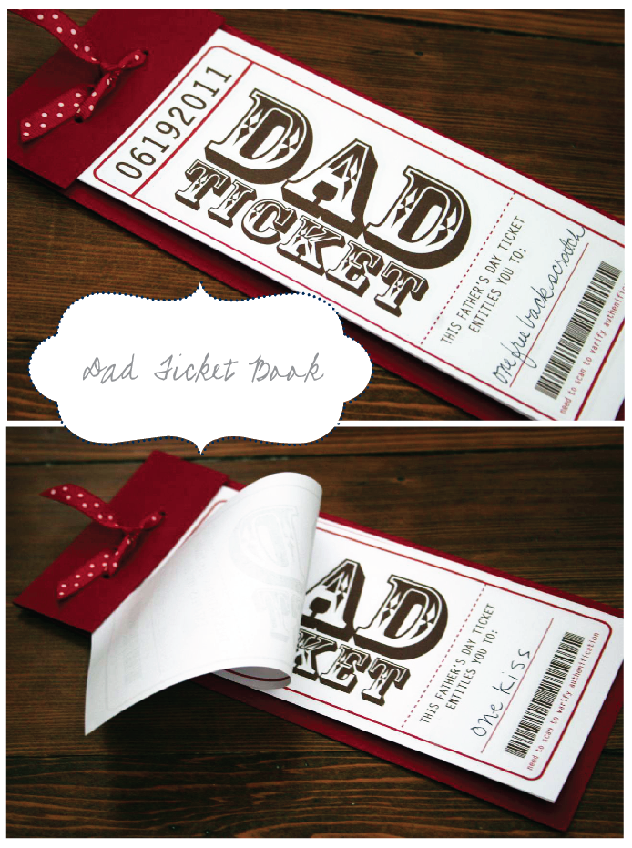 coupon sahm i am free printable fathers day coupon book