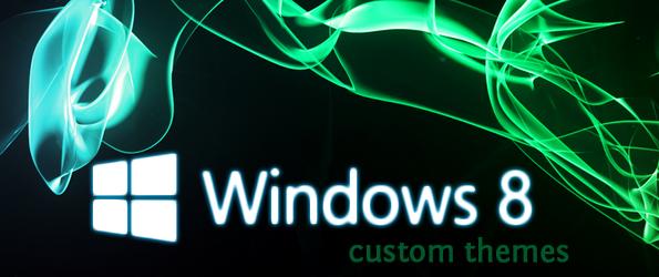 windows 7 how to create custom scripts