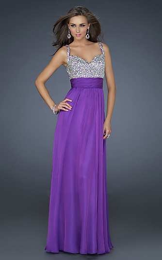 Fashion Trends Long Prom Dresses Under 50 Dollars Fashion Wallpaper
