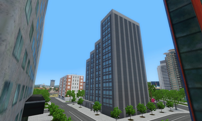 Barcelona (en proceso) - Beta disponible! - Página 7 Screenshot-23