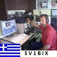 SV1BIX
