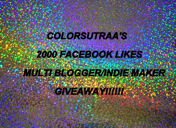http://www.colorsutraa.com/2013/11/2000-facebook-likes-multi-bloggerindie.html