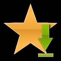 Premium Downloader