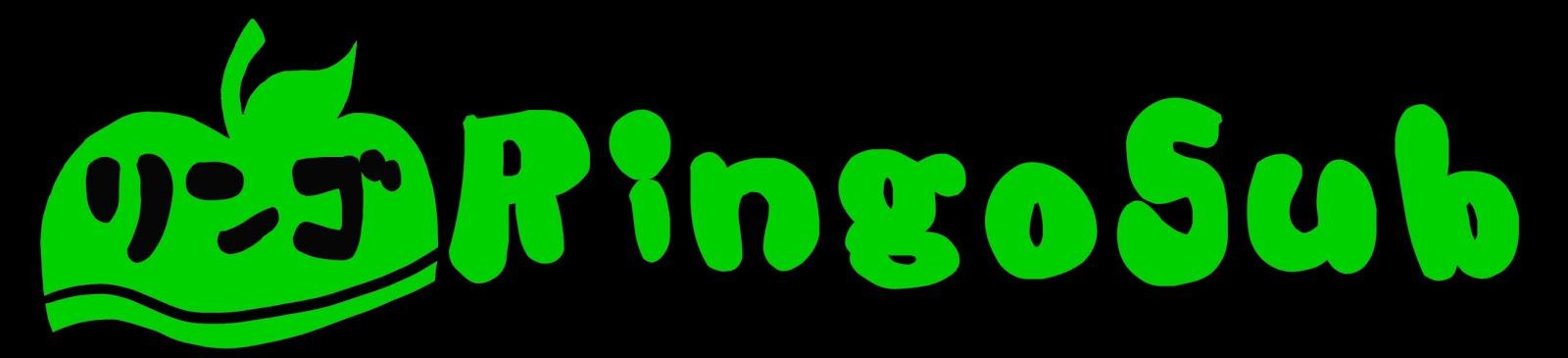 RingoSub