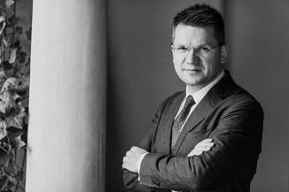 Mihail Neamțu, analizat pentru a candida din partea PMP la alegerile prezidențiale