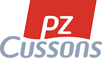 Factory Accountant Vacancy at PZ Cussons
