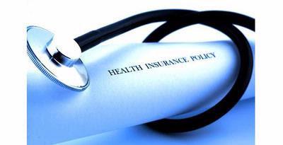 macam macam asuransi,asuransi kesehatan,asuransi investasi