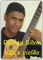 Dioney Silva