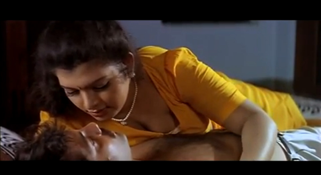 Watch Hot Hindi movie Kaamras free online