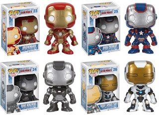 Funko-POP-Vinyls-Iron-Man-3-Set-Iron-Man-War-Machine-Iron-Patriot-Gemini-Armor-e1366907355352.jpg