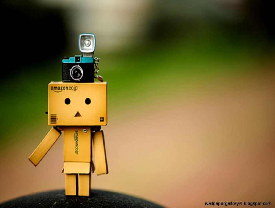 Cute Tumblr Desktop Backgrounds Robots