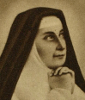 Mary Euphrasia Pelletier