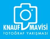 Knaud Mavisi Fotoğraf Yarışması