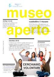 MUSEO APERTO