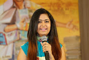Cinema Choopistha Mava Press Meet Photos-thumbnail-9