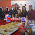 Abre Sus Puertas en Tenares JC Restaurant & Lounge