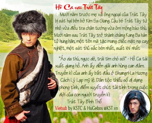 PhimHP.com-Hinh-anh-phim-Huong-cach-ly-lap-Shangri-La-2011_01.jpg